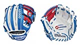 "Wilson A2000 World Baseball Classic 2017 Gloves 11.5"" Infield"