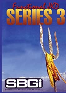Functional JKD : Series 3 - Vol. 6
