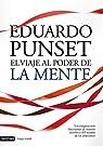 El viaje al poder de la mente par Punset
