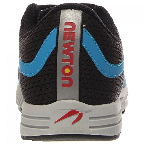 Newton-Running-Mens-Mens-Energy-NR-BlackBlue-13-D-Medium