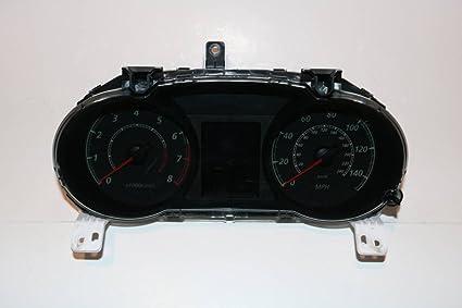Mitsubishi Instrument Cluster Wiring Diagram, Image Unavailable, Mitsubishi Instrument Cluster Wiring Diagram