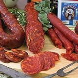 Chorizo Superior - Cantimpalo Style