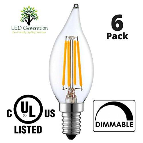 Led Light Bulbs Lowest Price - 3