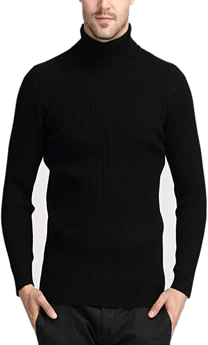 5 Pairs Winter Men/'s Thick Thermal Wool Cashmere Casual Sport Warmer Long  Uxym