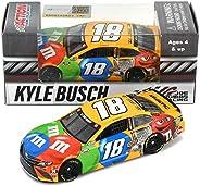 "Lionel Racing Kyle Busch 2020 M&M's""T"