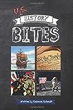 U.S. History Bites