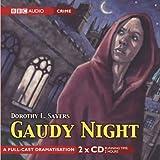 ISBN 0563494093