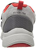 Stride Rite Made2Play Toddler and Little Boys