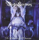 De Lumiere et d'Obscurite by Dark Sanctuary (2007-11-20)