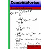 Combinatorics: Questions and Answers