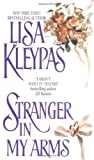 Stranger in My Arms, Lisa Kleypas, 038078145X