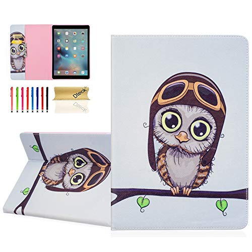 10 5 Inch Case 2019 iPad 10 5 product image