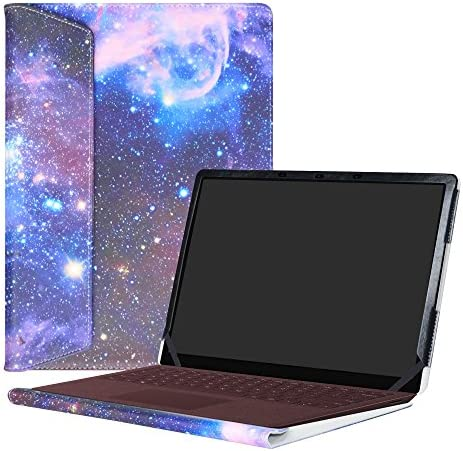 Alapmk Protective Microsoft Surface Laptop