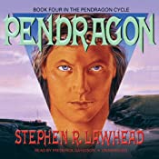 Pendragon: Pendragon Cycle Book 4 | Stephen R. Lawhead