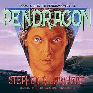 Pendragon Hörbuch