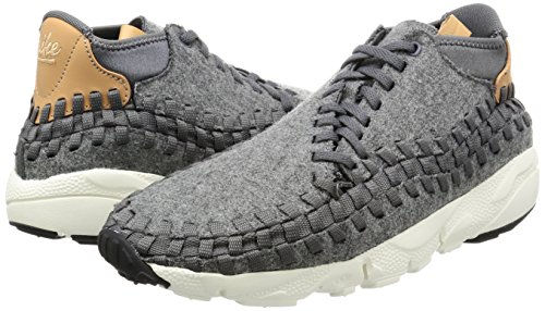 Nike running 857874 Gris 002 Trail Sneakers Homme gqS4r0Zqw