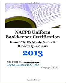 Nacpb Uniform Bookkeeper Certification Examfocus Study. Customizable Photo Books Tech Software Tools. Auto Insurance Cheap Quotes Epipen On Plane. Register As A Non Profit Organisation. Home Mortgage Loans With No Down Payment. University Of Texas Health Science Center At Houston. Translations Of Documents What Is A Annuities. Mastercard Security Codes Colleges In Jamaica. Early Childhood Education Degree