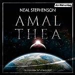 Amalthea | Neal Stephenson