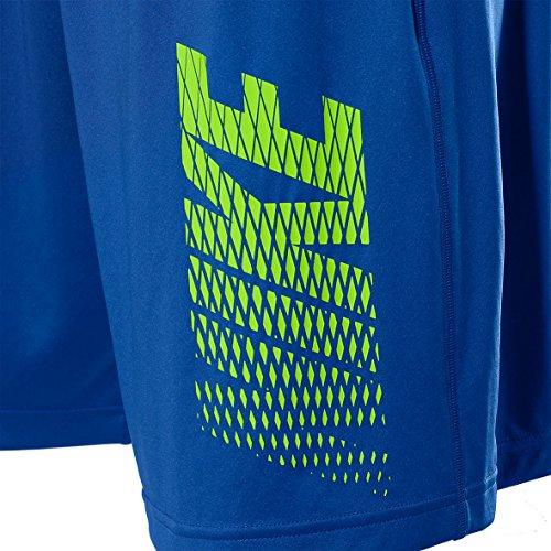 Nike Mercurial Damp Mænd Xi Fg Fodboldstøvler Royal msvEaYW7la