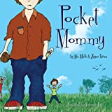 Pocket Mommy, Aila Malik, 0615848206