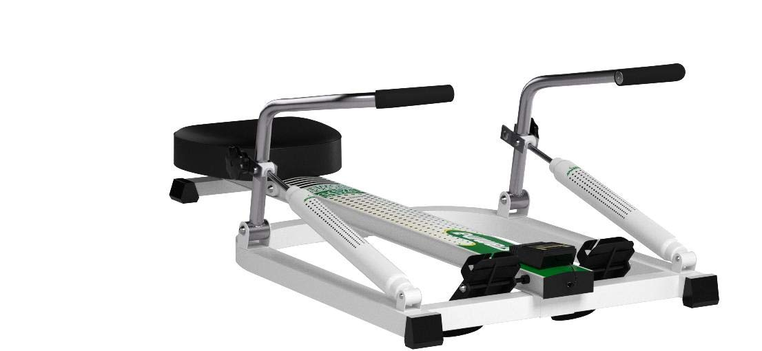 Stamina 1205 Precision Rower by Stamina (Image #5)