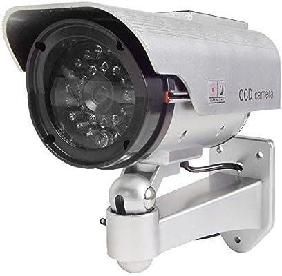 Simulador de camaras de vigilancia juego