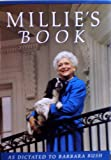Millie's Book: As Dictated to Barbara Bush