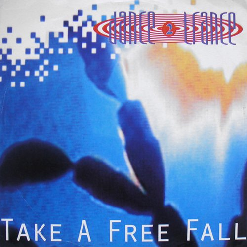 dance 2 trance take a free fall