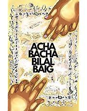 Acha Bacha