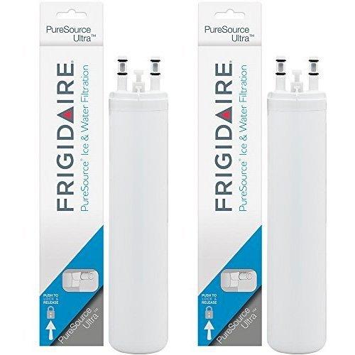 BLZ 33746 Frigidaire ULTRAWF Refrigerator Filter