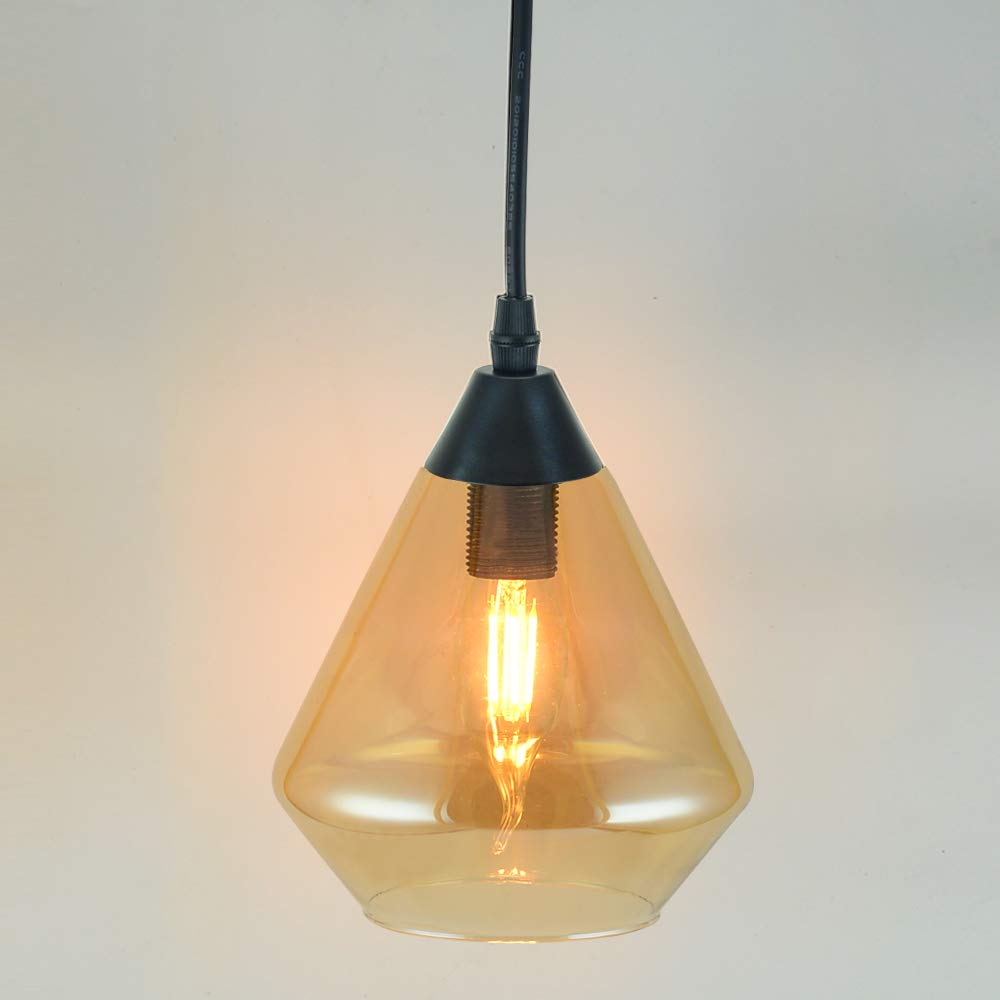 Well designed and structured but bulb is hard to find and no included