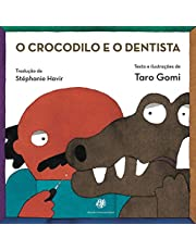 O crocodilo e o dentista
