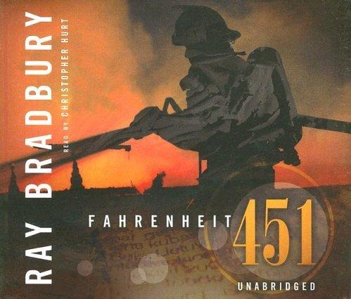 Ray Bradbury's The Martian Chronicles: Summary & Analysis