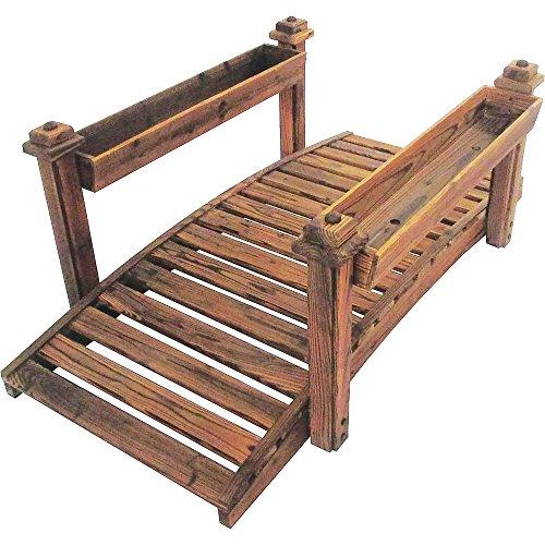 5ft-fir-wood-decorative-garden-planter-bridge