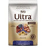 ULTRA Large Breed Adult Dry Dog Food 15 Pounds