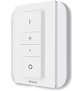 Vimar 0K03906 02 Radio Frequency Control Kit Philips Friends of Hue
