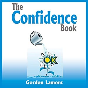 The Confidence Book Audiobook