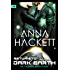 Return to Dark Earth: Science Fiction Romance (Phoenix Adventures Book 7)