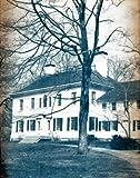 Winter at Morristown, 1779-1780: The Darkest Hour (Philip Freneau Press Bicentennial Series on the American Revolution)