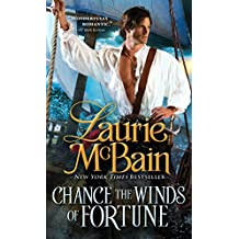 Chance the Winds of Fortune (Dominick Trilogy)