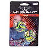 Jackson Galaxy Puma Paw Cat Toy