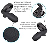 Esimen Touch Controller Grip Cover for Oculus
