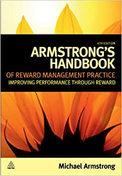 reward and performance practices at amazon Management: reward and performance practices — coca cola company use the attached document to complete all of the weekly projectsrefer to complete project guidelines found on the attached.