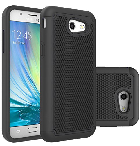 Cheap Cases Galaxy J3 Emerge Case,Galaxy J3 Eclipse Case,J3 Mission Case,J3 Prime Case,Galaxy Express/Amp..