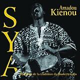 Sya by Amadou Kienou
