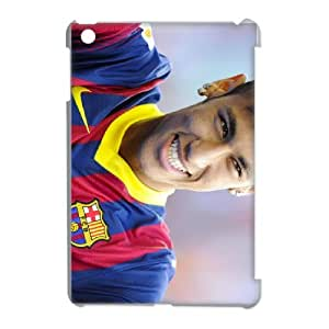 Generic Case Bienvenido Neymar For iPad Mini T2G168977