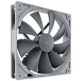 Noctua SSO Bearing Fan Retail Cooling NF-P14s Redux-1500 PWM