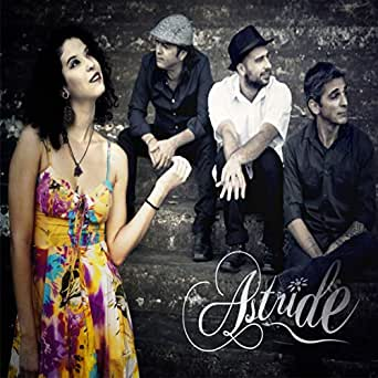 Cartas de Papel by Banda Astride on Amazon Music - Amazon.com
