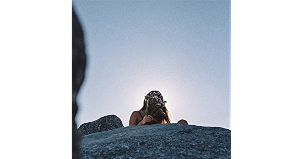 Amazon.com: Breaking Light [Explicit]: Dani Murcia: MP3 ...