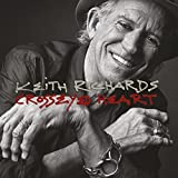 Keith Richards: Crosseyed Heart [Shm-CD] (Audio CD)